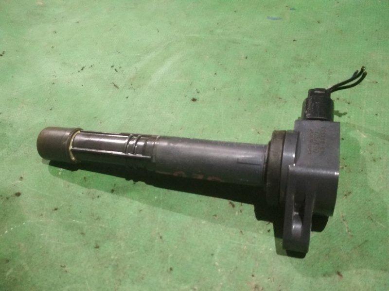 Катушка зажигания Honda Edix BE3 K20A