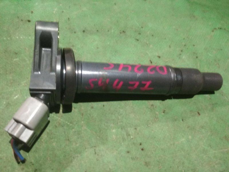 Катушка зажигания Toyota Progres JCG10 1JZ-FSE