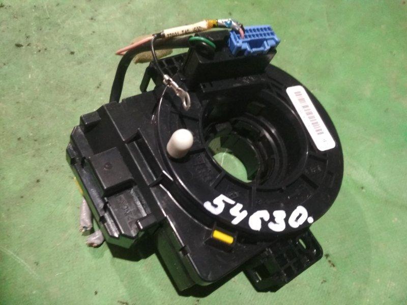 Шлейф-лента air bag Honda N-One JG1 S07A 2012