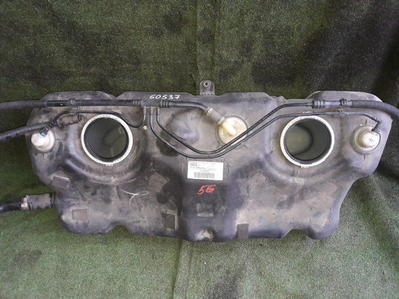Бензобак Mini Cooper R56 N14B16A