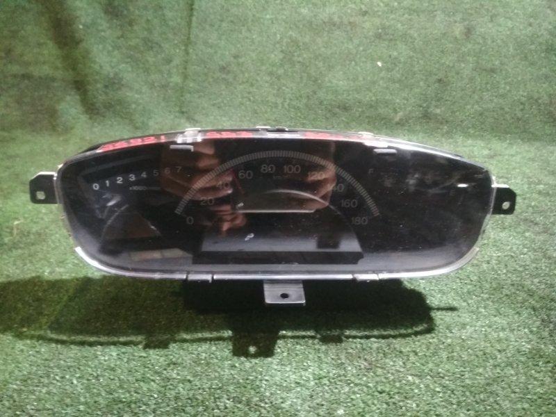 Спидометр Honda Freed Spike GB3 L15A 2010