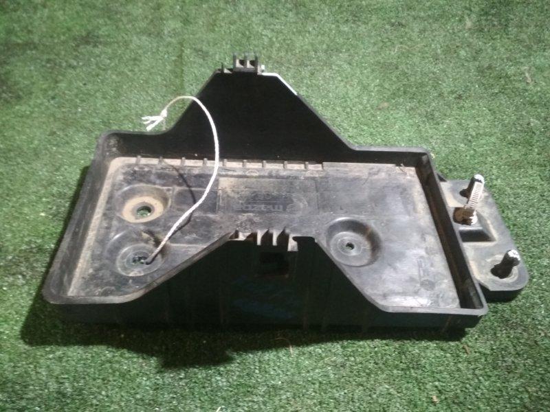 Подставка под аккумулятор Mazda Cx-5 KE2FW SH-VPTS