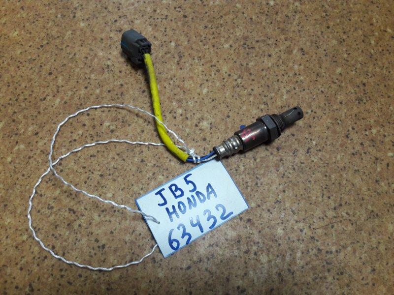 Лямбда-зонд Honda Life JB5 P07A