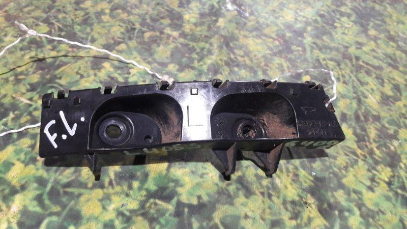 Крепление бампера Daihatsu Sonica L405S KF-DET переднее левое