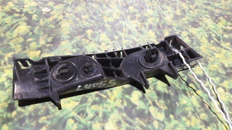 Крепление бампера Daihatsu Sonica L405S KF-DET переднее правое