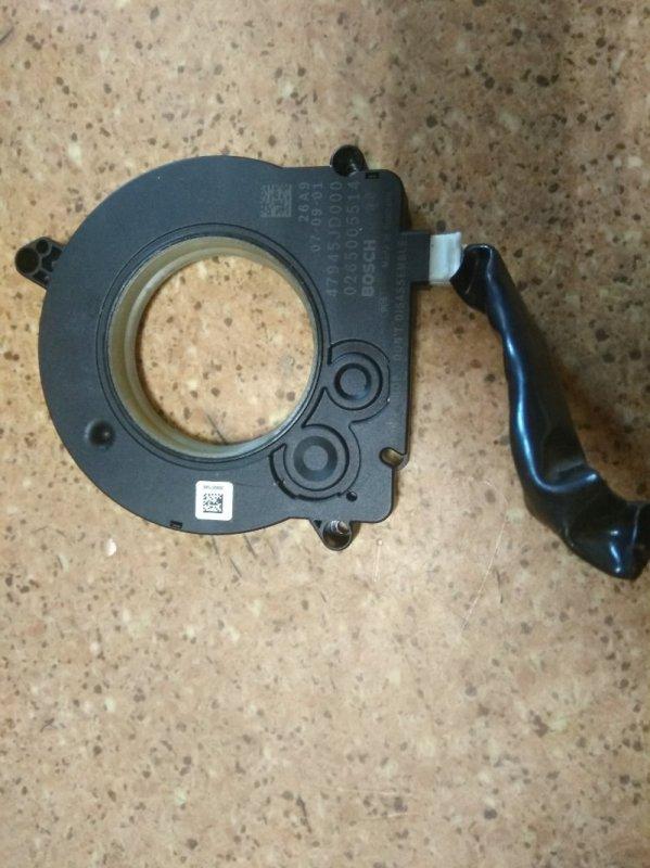 Датчик положения руля Nissan Xtrail NT30