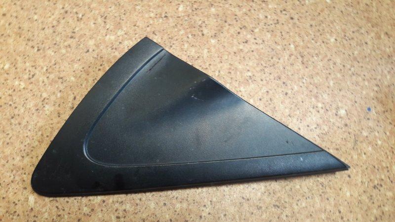 Уголок крыла Mazda Demio DE5FS ZY-VE передний правый