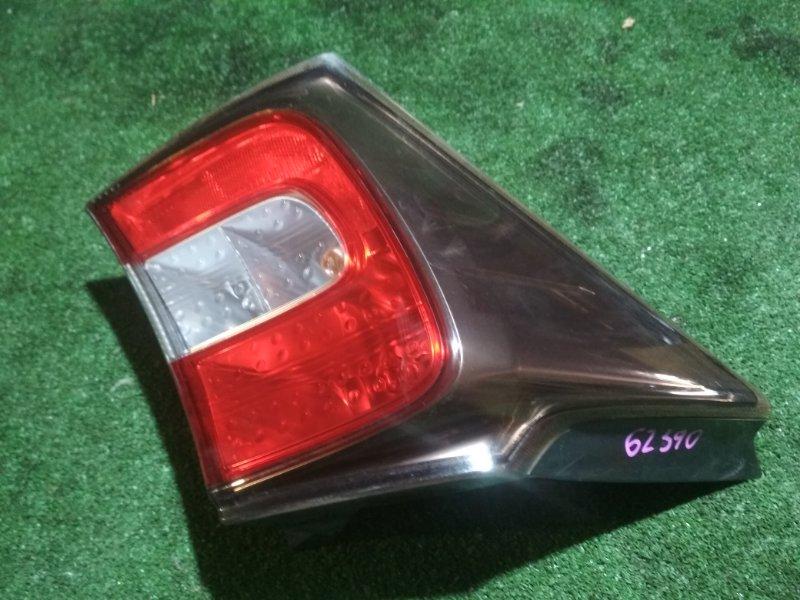 Стоп Honda Freed Spike GB3 L15A левый