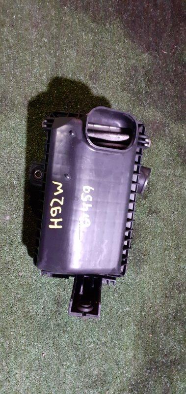 Корпус воздушного фильтра Nissan Otti H92W 3G83