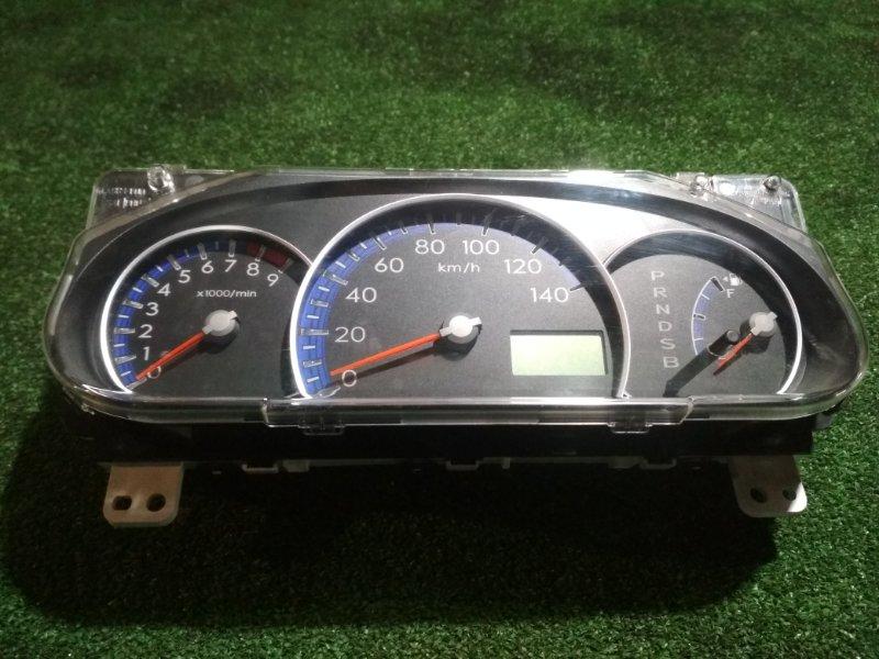 Спидометр Daihatsu Tanto Exe L455S KF