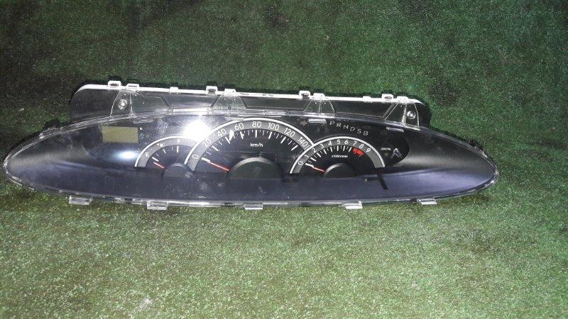 Спидометр Daihatsu Tanto L375S KF