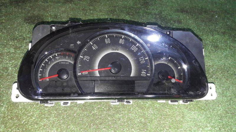 Спидометр Nissan Roox ML21S K6A