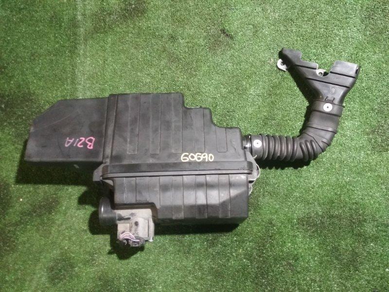 Корпус воздушного фильтра Nissan Dayz Roox B21A 3B20