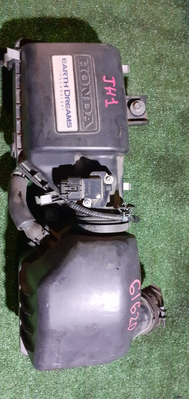 Корпус воздушного фильтра Honda N-Wgn JH1 S07A