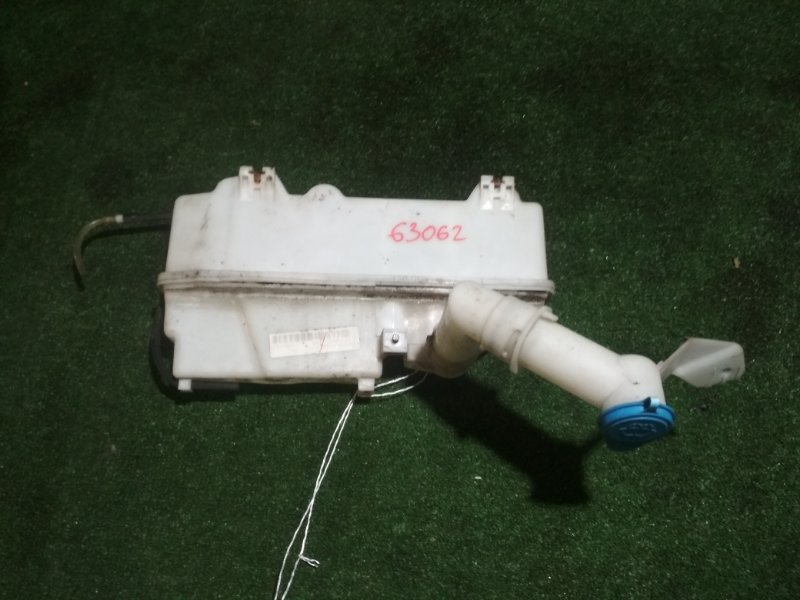 Бачок омывателя Nissan Roox ML21S K6A