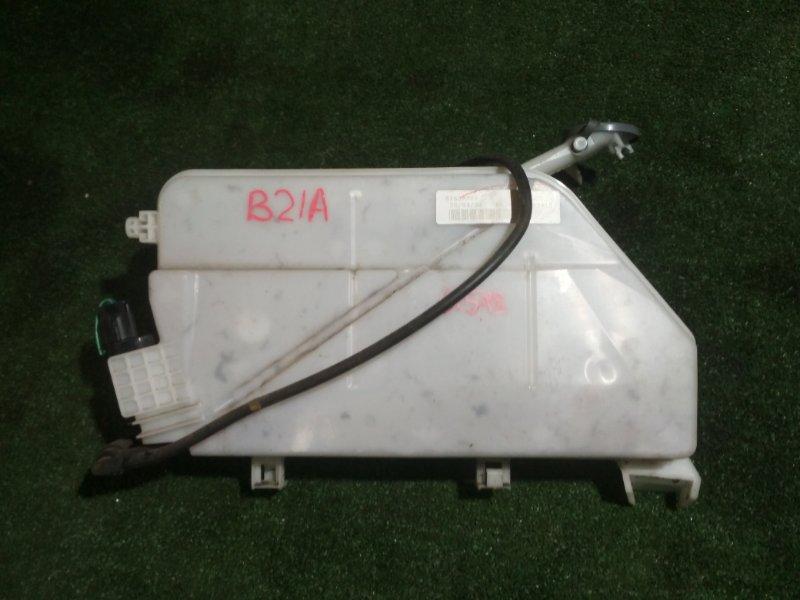 Бачок омывателя Nissan Dayz Roox B21A 3B20