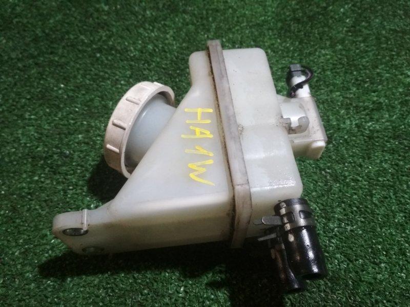 Бачок для тормозной жидкости Mitsubishi I HA1W 3B20
