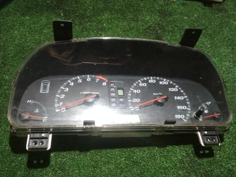 Спидометр Honda Odyssey RA9 JA30