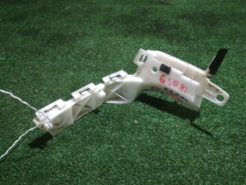 Крепление бампера Nissan Roox ML21S K6A заднее правое