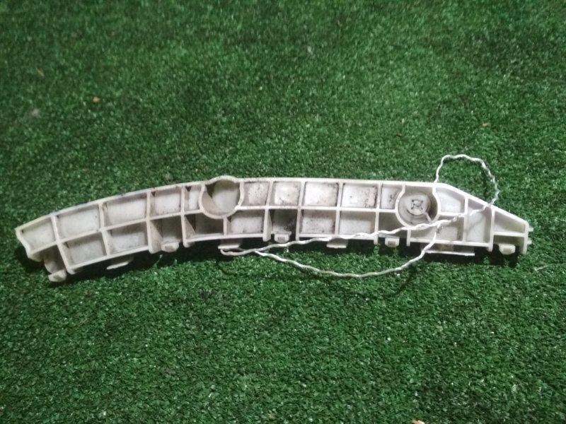 Крепление бампера Nissan Dayz B21W 3B20 заднее правое