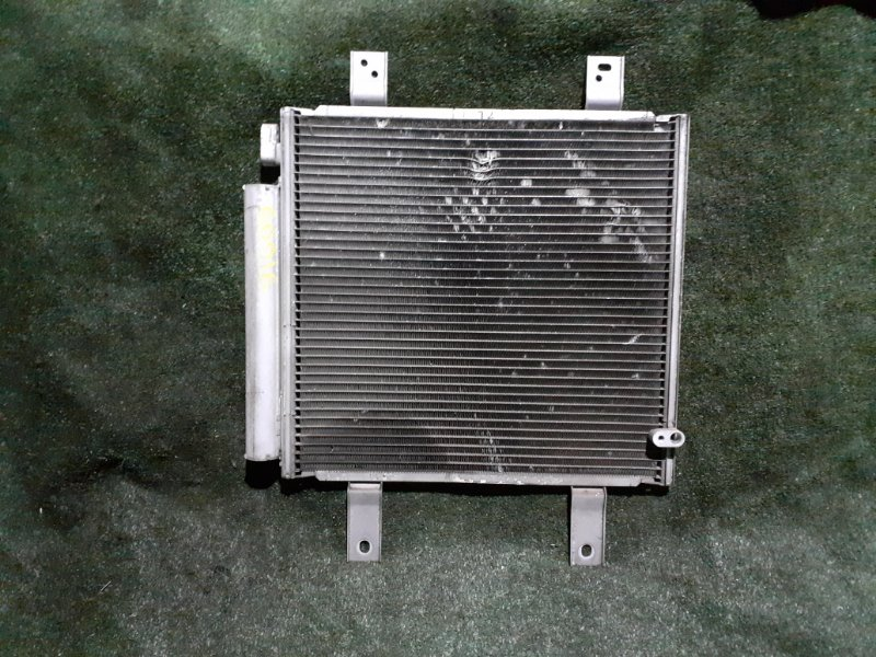 Радиатор кондиционера Daihatsu Atrai S321G KF-DET
