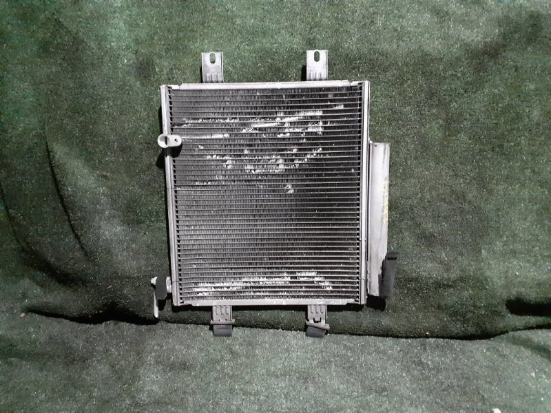 Радиатор кондиционера Daihatsu Tanto Exe L455S KF