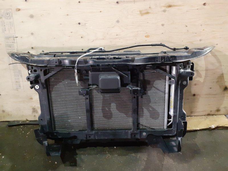 Телевизор Mazda Axela BM5FS P5