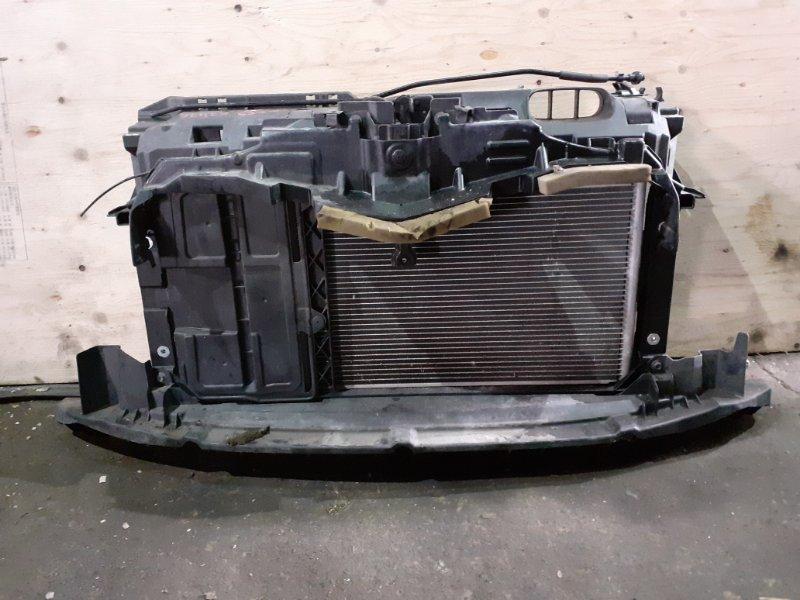 Телевизор Mazda Demio DE3FS ZJ-VE 2008
