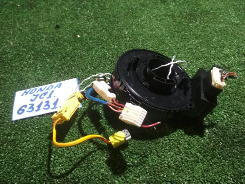Шлейф-лента air bag Honda Life JC1 P07A
