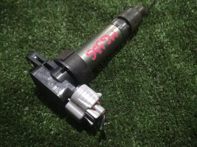 Катушка зажигания Nissan Moco MG33S R06A