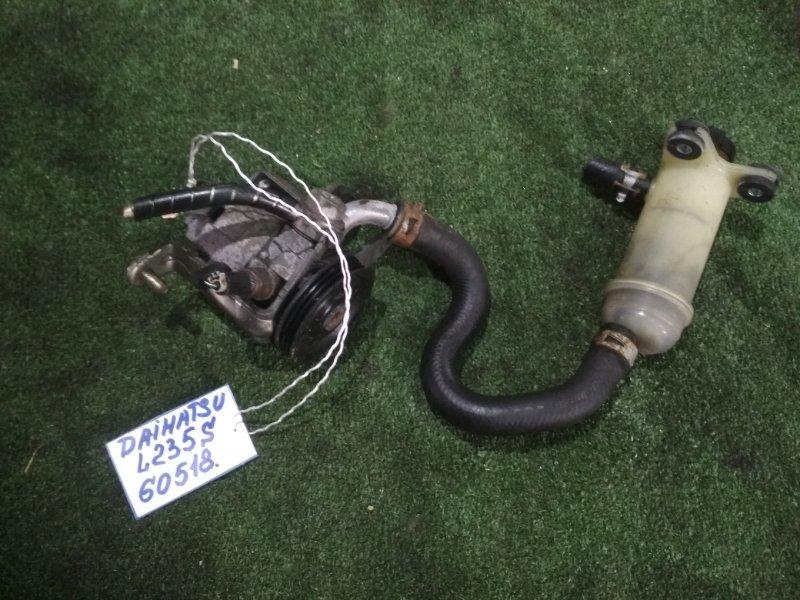 Гидроусилитель Daihatsu Esse L235S KF