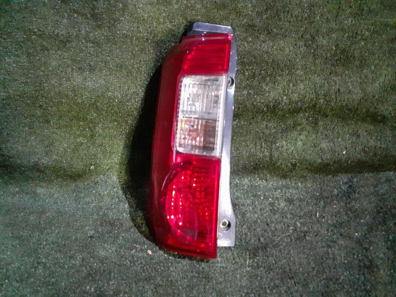 Стоп Nissan Otti H91W 3G83 левый