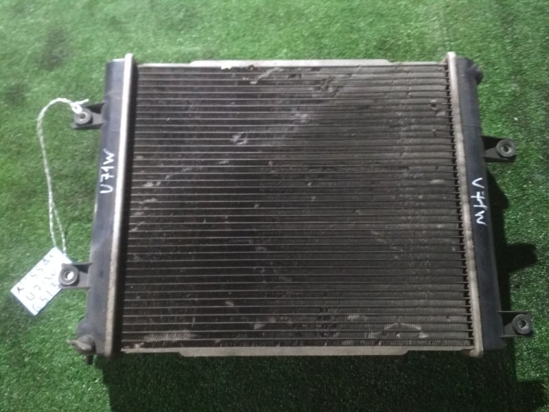Радиатор Nissan Clipper U71W 3G83
