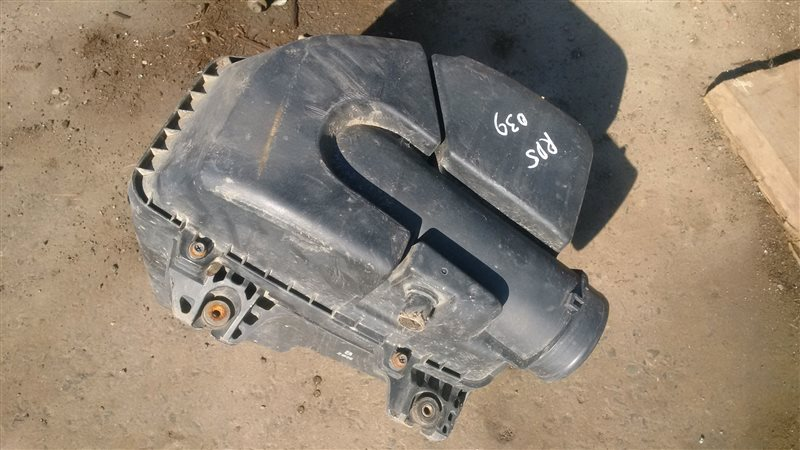 Корпус воздушного фильтра Honda Crv RD5 K20A 2002