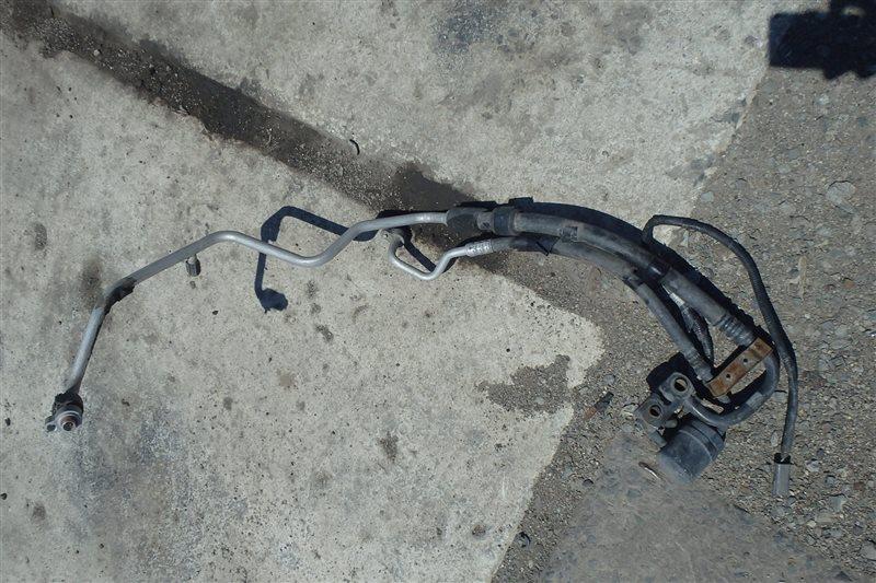 Шланг кондиционера Mazda Ford Escape EPFWF AJ 2003