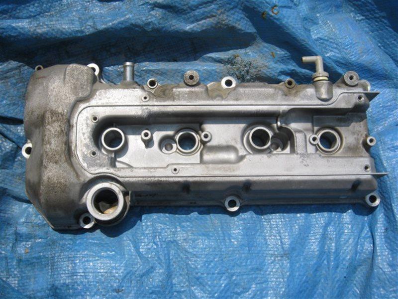 Клапанная крышка Suzuki Swift ZC11S M13A 2005