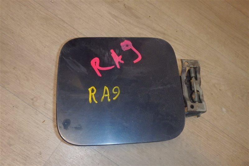 Лючок бензобака Honda Odyssey RA9 J30A 2001