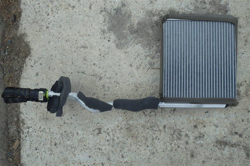 Радиатор печки Mazda Biante CCEFW LF-VD 2008