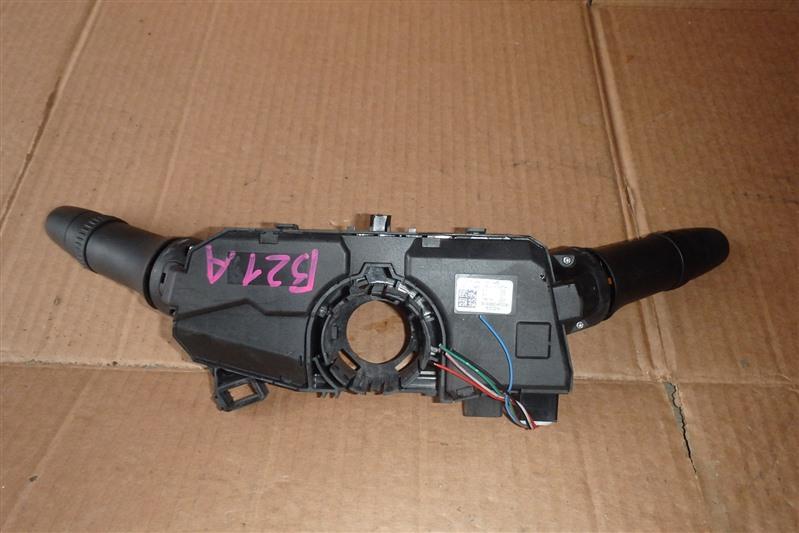 Гитара Nissan Dayz Roox B21A 3B20