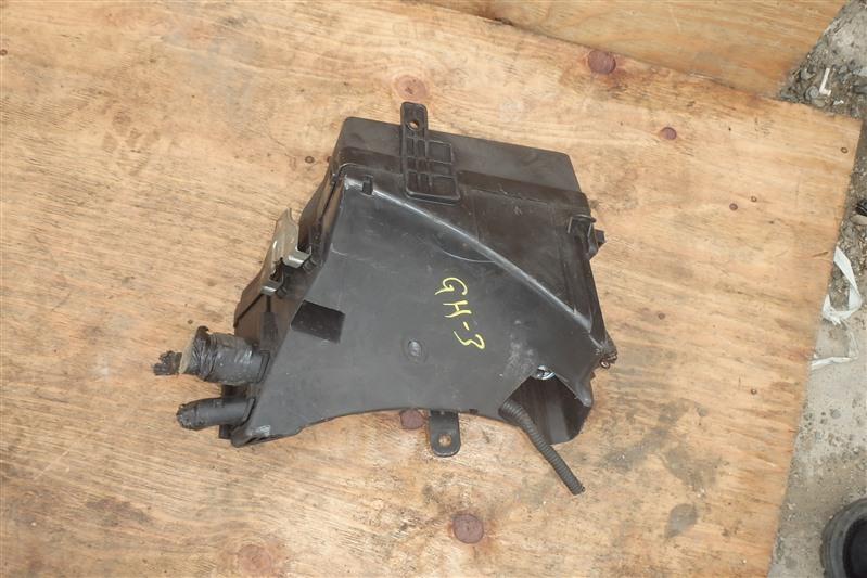 Блок предохранителей Subaru Impreza GH3 EL15 2010
