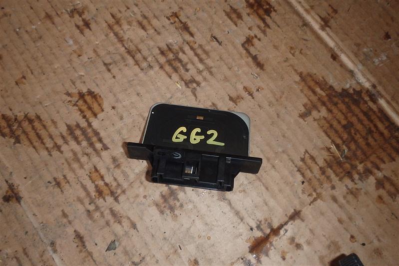 Реостат Subaru Impreza GG2 EJ15