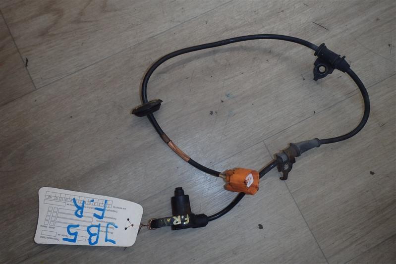 Датчик abs Honda Life JB5 P07A передний правый