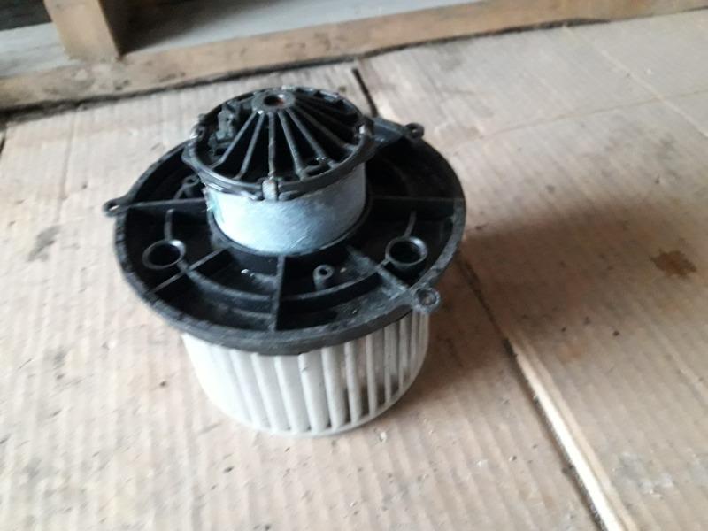 Мотор печки Daihatsu Terios Kid J111G