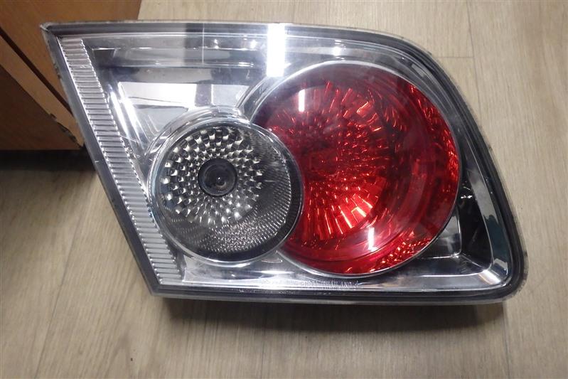 Стоп-вставка Mazda Atenza GGES LF-DE 2005 задняя левая