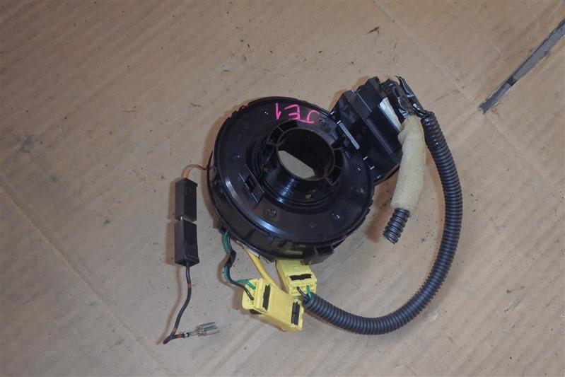 Шлейф-лента air bag Honda Zest JE1 P07A