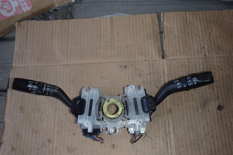 Гитара Mazda Atenza GG3S L3