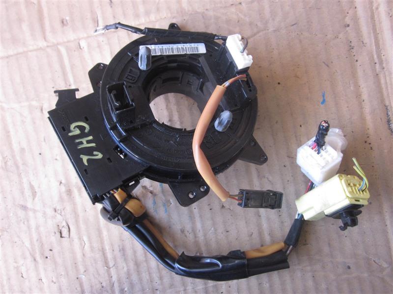 Шлейф-лента air bag Subaru Impreza GH2 EL154