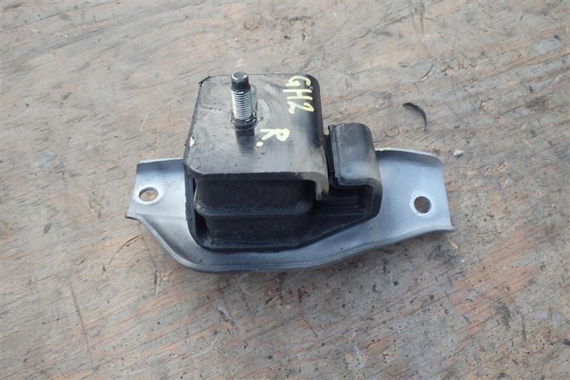 Подушка двигателя Subaru Impreza GH2 EL15 правая