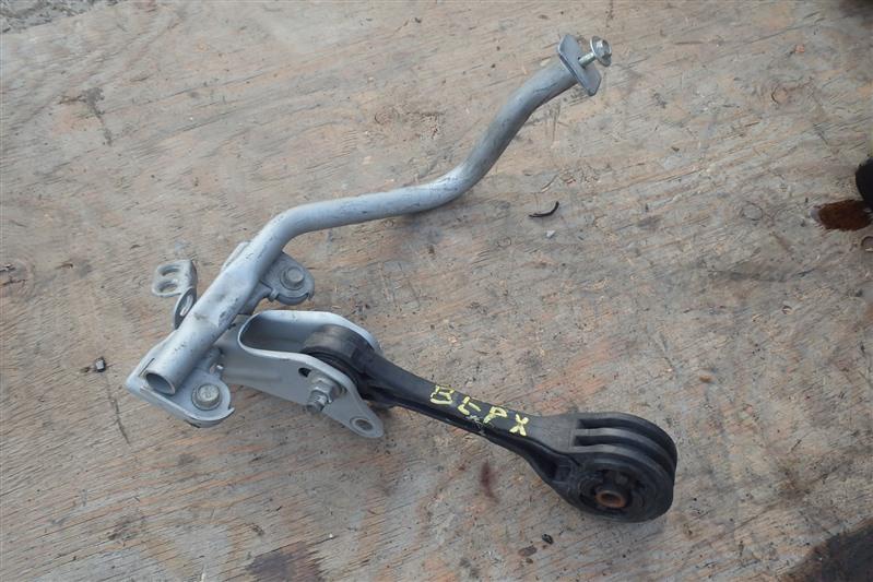 Подушка двигателя Subaru Impreza GH2 EL15 верхняя