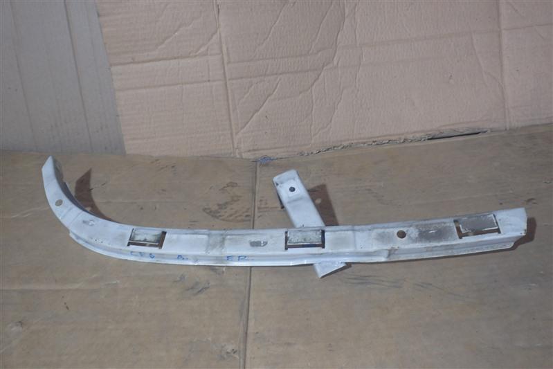 Планка под фары Honda Accord CF6 F23A передняя правая